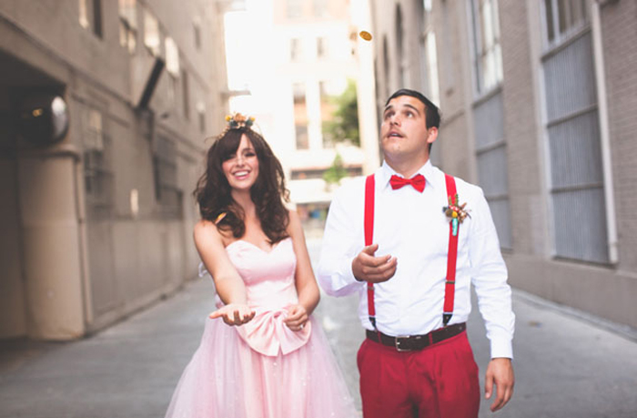 super-mario-inspired-wedding22