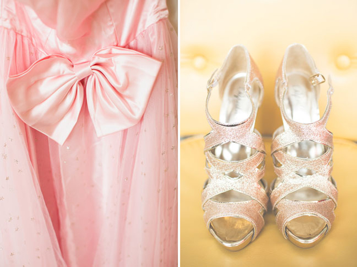 super-mario-inspired-wedding3
