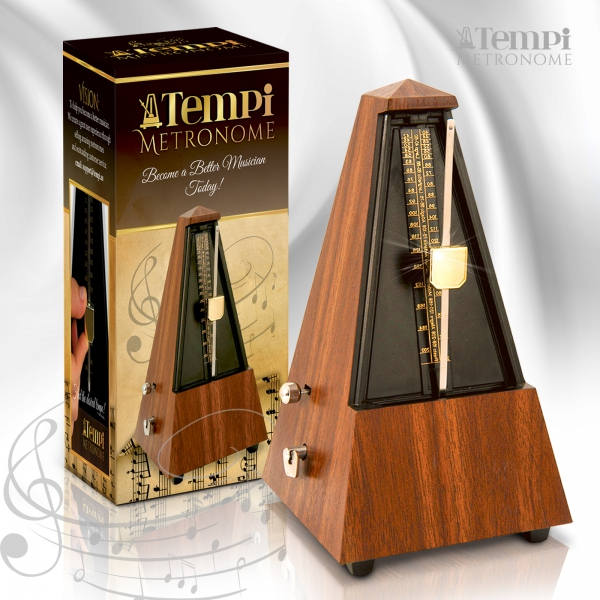 tempi-metronome-for-improving-heavy-metal-guitar-timing-amp-playing-better-with--1474471825
