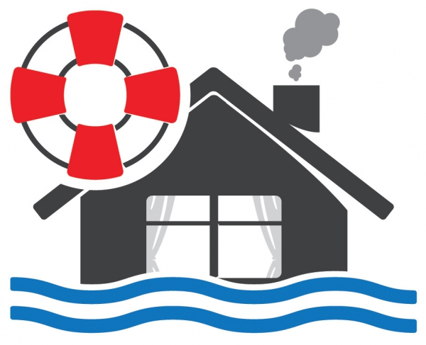 the-best-24-7-flood-damage-service-with-45m-response-time-to-safely-restore-your-1474470205