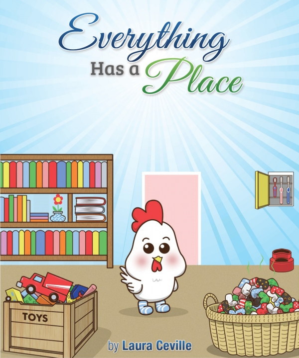 the-best-kindle-ebook-to-teach-your-preschool-children-about-cleaning-their-room-1474470145