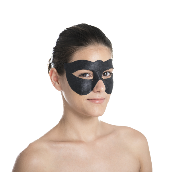 the-best-natural-anti-aging-eye-mask-to-reduce-puffiness-dark-circles-and-wrinkl-1474470205