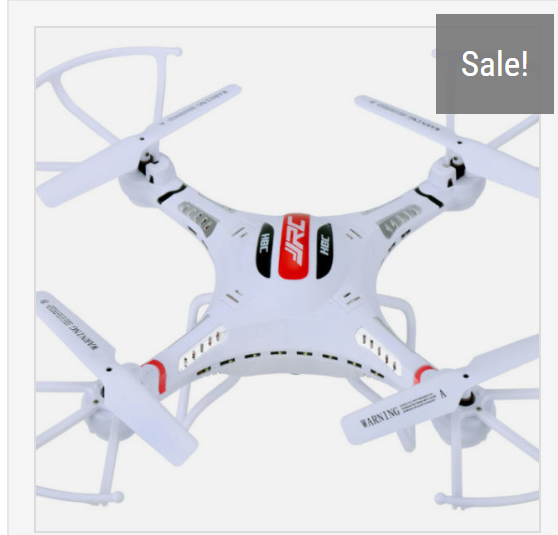 the-easy-safe-and-cheap-drones-for-beginners-or-kids-to-have-a-great-time-1475258305