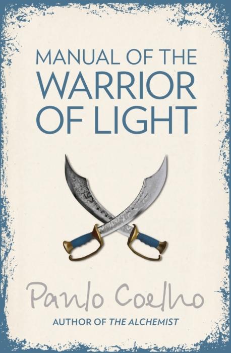 warrior-of-light