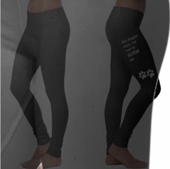 another-benefit-for-leggings-wearers-besides-looking-good-1479830306