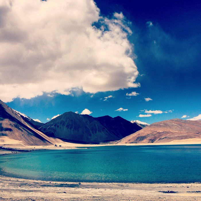 15 Beautiful Places In India Nature Lovers Need To Visit