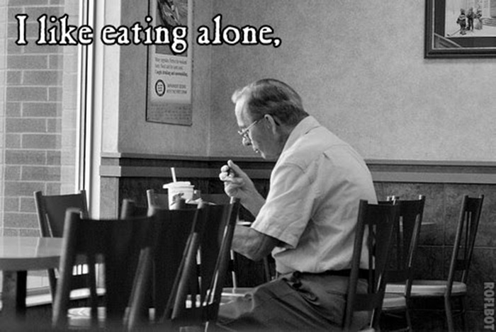 being-alone-introvert-8