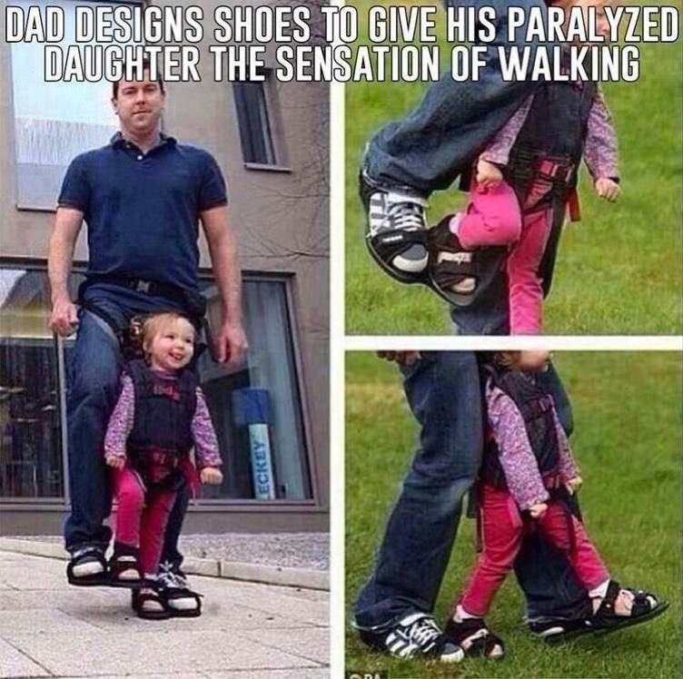 faith-in-humanity-restored-12