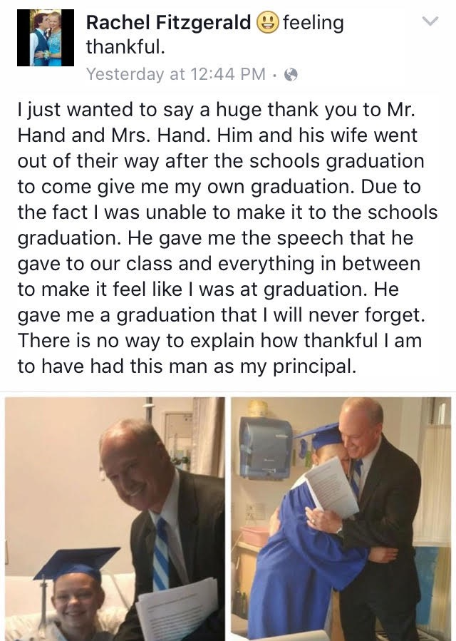 faith-in-humanity-restored-14