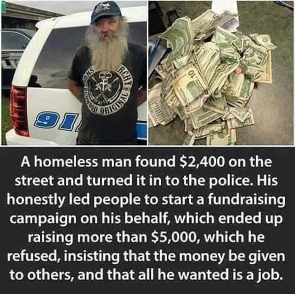 faith-in-humanity-restored-15