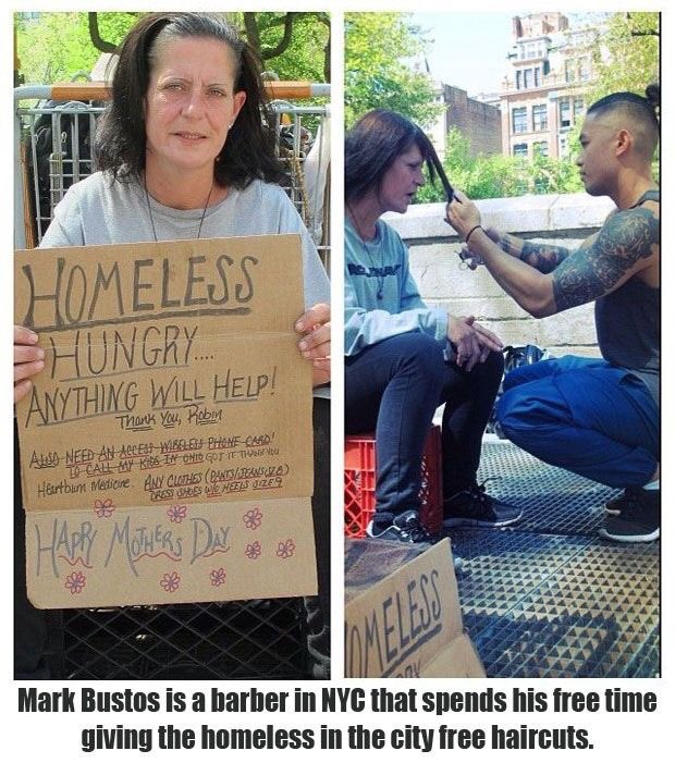 faith-in-humanity-restored-21