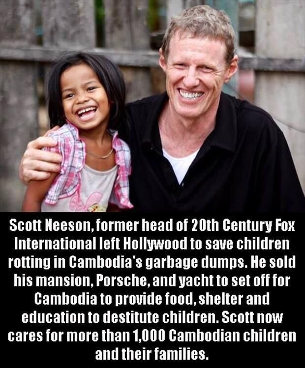 faith-in-humanity-restored-22