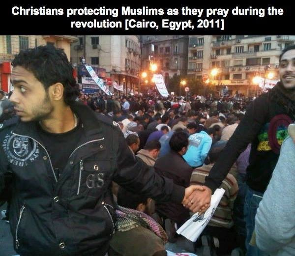 faith-in-humanity-restored-25