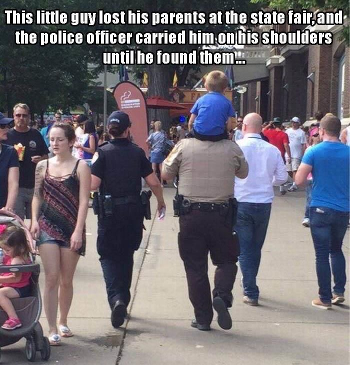 faith-in-humanity-restored-8