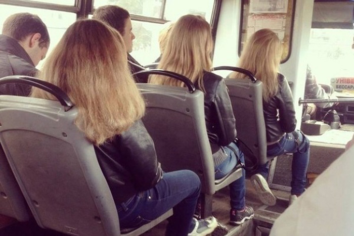 glitch-in-the-matrix-11