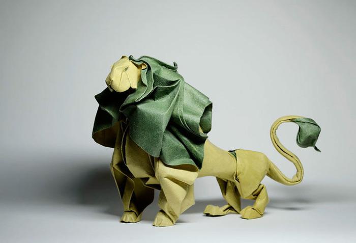 hoang-tien-quyet-origami-1