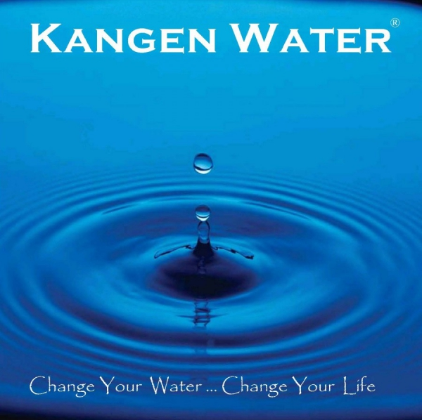 kangen-water-new-life-releases-free-report-on-healthy-water-ebook-1478797105