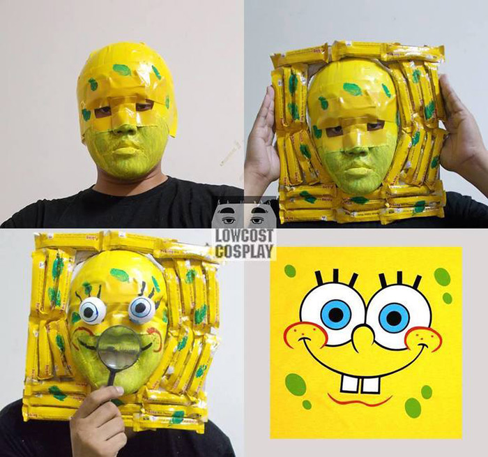 low-cost-cosplay-2