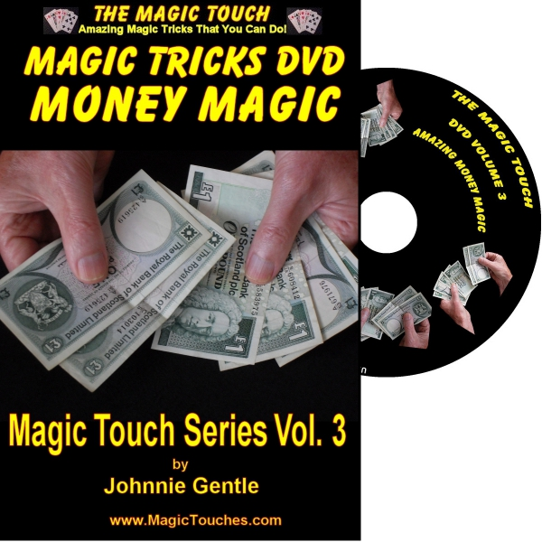 magic-card-tricks-fully-demonstrated-on-dvd-released-easy-to-follow-video-clips-1479506305