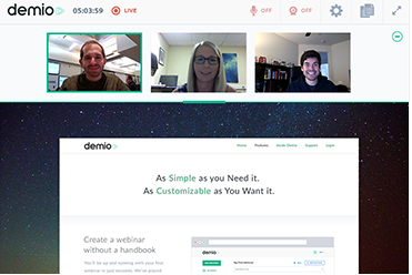 no-delay-no-freeze-interactive-smart-online-conferencing-1478777305