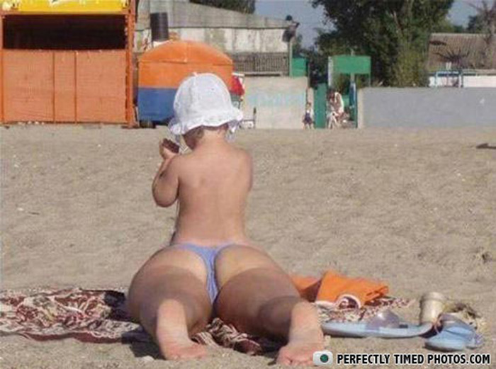 perfectly-timed-photos-nsfw-5