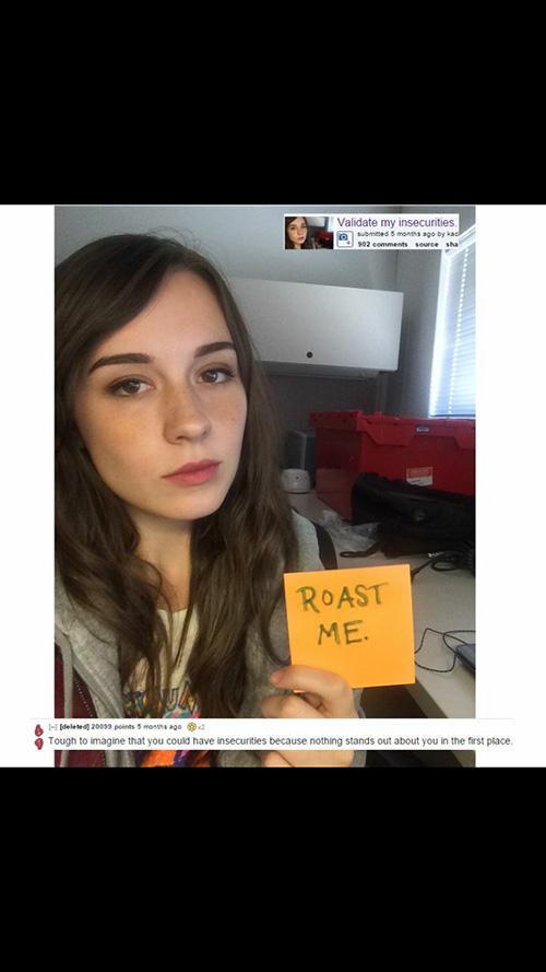 roast-me-14