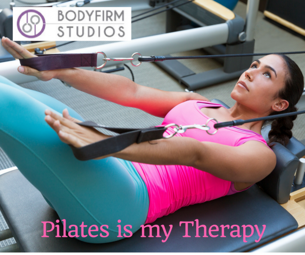 big-celebrations-as-bodyfirm-pilates-reaches-the-sweet-sixteen-1482062306