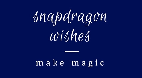 bring-more-magic-amp-excitement-to-new-year-with-the-festive-snapdragon-book-lau-1483077506