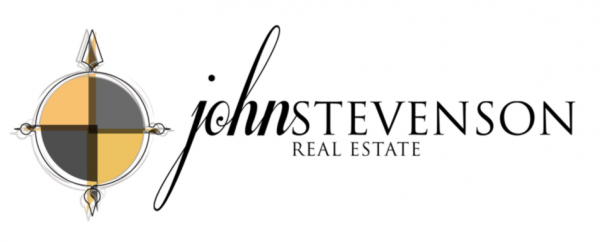 carson-valley-real-estate-is-growing-and-we-need-help-1482267505