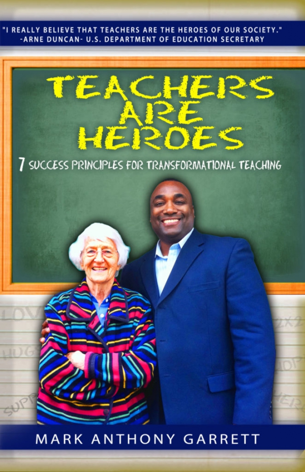 discover-how-teachers-save-lives-every-day-in-the-new-mark-anthony-garrett-book--1482944306