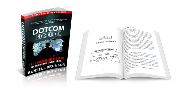 ensure-success-for-your-business-sales-funnel-books-launched-tips-a-b-testing-fo-1482818305