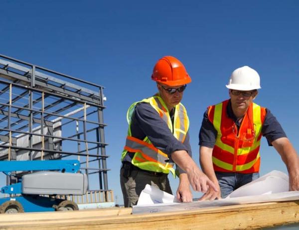 Best Home Remodeling Contractors - Brooklyn -