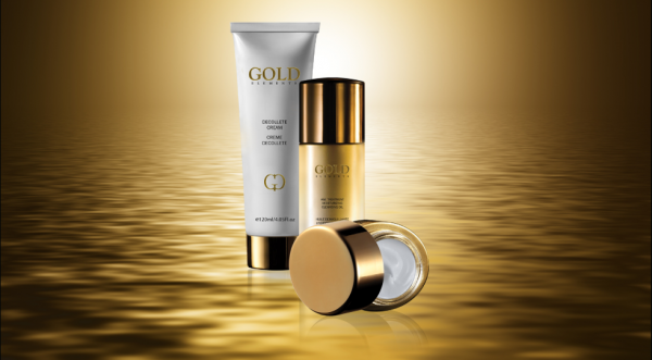 find-the-most-luxurious-24k-gold-skin-care-gift-sets-this-holiday-season-by-visi-1482123505