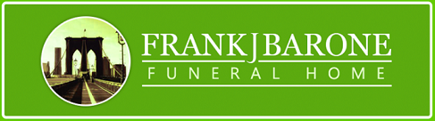 funeral-and-cremation-services-provided-in-east-flatbush-ny-1482602305