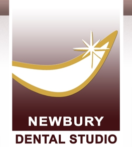 get-the-best-painless-dental-services-with-these-expert-newbury-park-dentists-1481687905