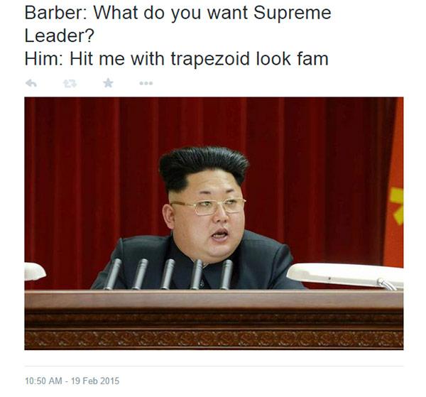 stupid hairstyles