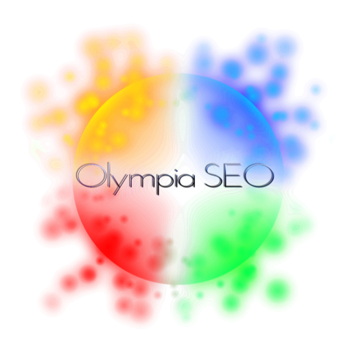 improve-your-page-speed-gain-more-traffic-amp-grow-your-business-with-this-olymp-1481889505