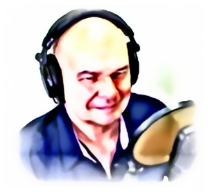 introducing-the-new-bobby-d-live-interactive-social-media-webcasts-from-rio-de-j-1481925505