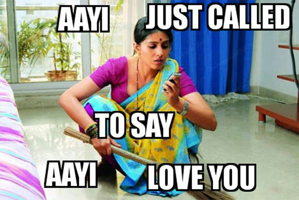 random-indian-memes-11