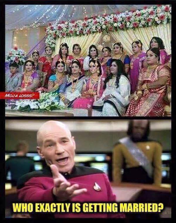 indian memes