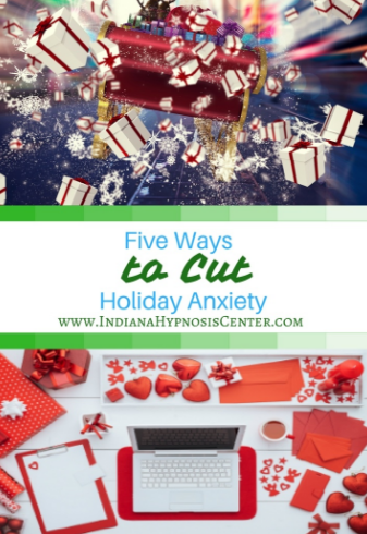 reduce-christmas-holiday-anxiety-amp-stress-by-reading-the-top-five-tips-in-this-1481641105