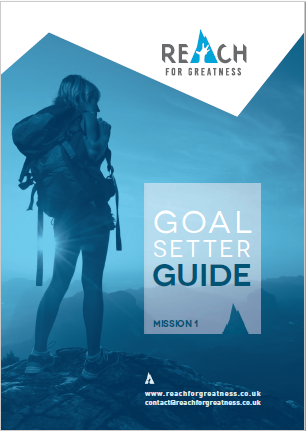 set-effective-goals-amp-achieve-your-personal-or-business-targets-in-2017-with-t-1482674306