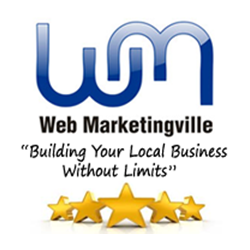 the-ultimate-5-star-reputation-builder-to-rule-your-marketplace-as-a-small-busin-1483034305