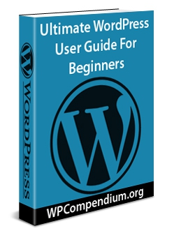 wordpress-free-amp-up-to-date-online-tutorials-amp-user-guides-for-beginners-amp-1483027105