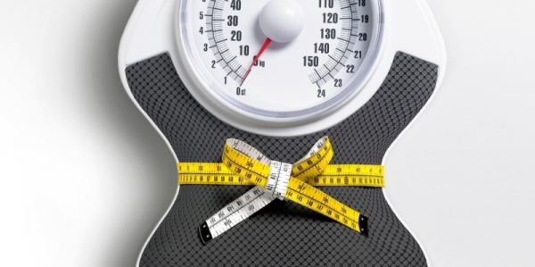 discover-why-you-need-a-body-fat-analyzer-as-part-of-your-fitness-plan-by-readin-58820e225d4d6