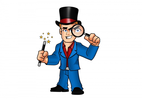 find-magicians-in-your-area-for-your-next-family-event-by-visiting-this-new-dire-1483574307