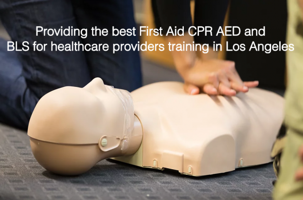 first-aid-cpr-safety-training-services-announces-the-launch-of-emergency-medical-5890a6136b603
