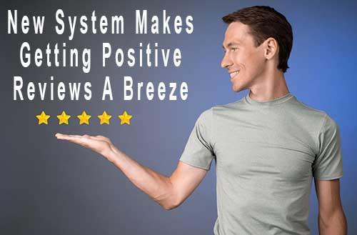get-more-google-reviews-amp-create-a-positive-online-reputation-with-this-free-s-1483523906