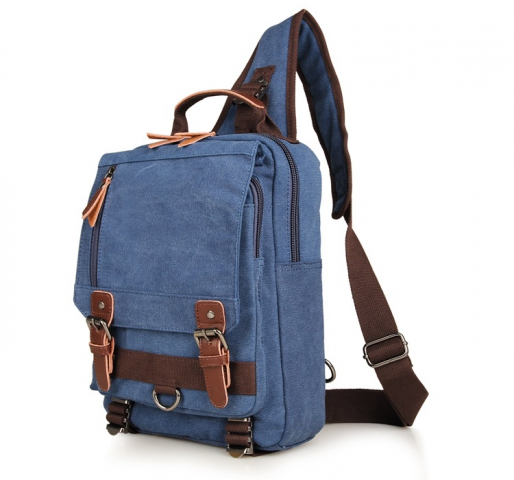 get-the-best-vintage-leather-briefcases-backpacks-travel-bags-amp-wallets-with-t-5875f3b2a4b52