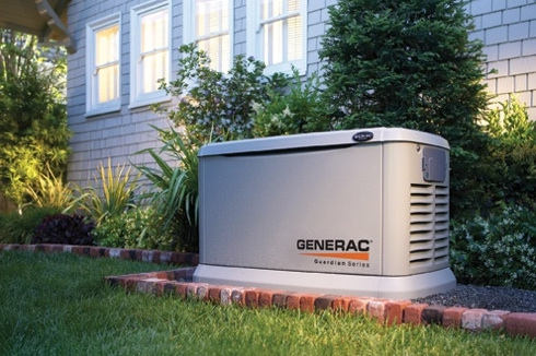 how-to-choose-the-right-installer-for-a-standby-generator-home-amp-office-with-t-58737ae2c9faf